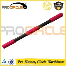 High Quality Fitness Aerobic Bar Exercise Bar (PC-EB5001)
