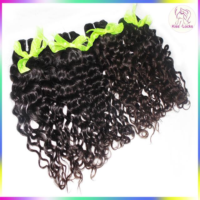 Easy Italy Curly Styles Virgin Eurasian Human Hair Vendors Bulk Hair From China Company