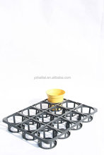 new product for 2014 grow tray seed containers indoor plant seeds tray