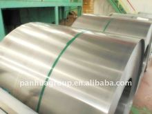cold-rolled anneald steel sheet coil products you can import from china jiangsu panhua group