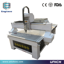 reduction sale 1325 cnc router/cnc wood router/3d cnc wood carving router