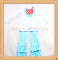 2015 baby clothes kids boutique children clothing guangzhou kids clothes winter wear infant and toddler clothing sets