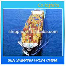 Cheap LCL shipping from China Xiamen to US-Skype: colsales03