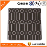 JUXIN Cheap wholesale galvanized steel sheet metal made in Japan