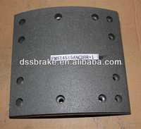 Buy China Supplier Spare Part Car Asbestos in China on Alibaba.com