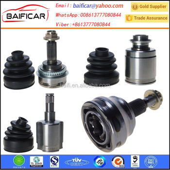 High Quality For MITSUBISHI L200 Outer CV Joint 3815A182