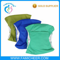 Baby Products Of All Types Cloth Diapers