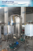 /product-detail/vacuum-deaerator-degassing-machine-for-juice-water-drink-60477010720.html