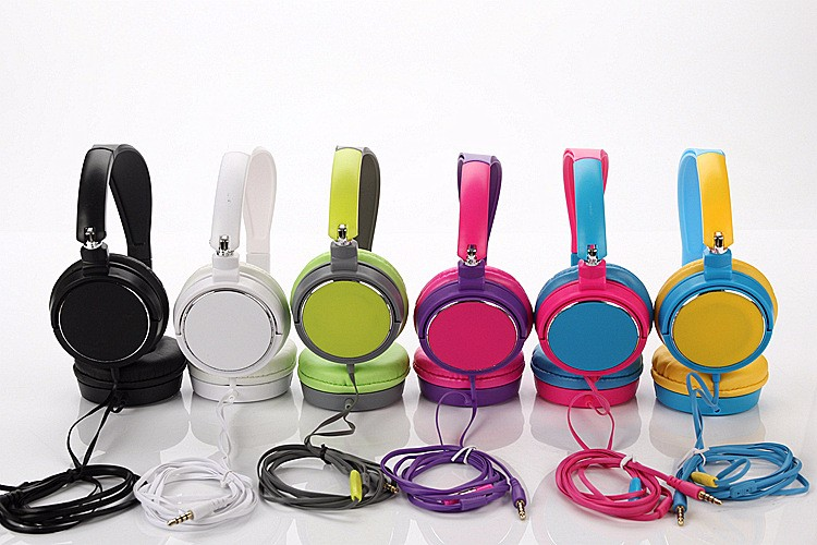 promotion stereo wired headsets (9).jpg