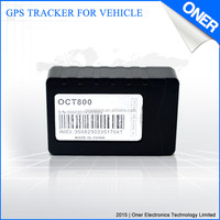 Easy install and hide trackers for motorbikes real time gps vehicle tracking system free