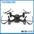 Newest RC LEADING MODEL RC111F 5.8G / WiFi FPV 720P Air Press Altitude Hold 2.4G 4CH Drone Mini RC Quadcopter