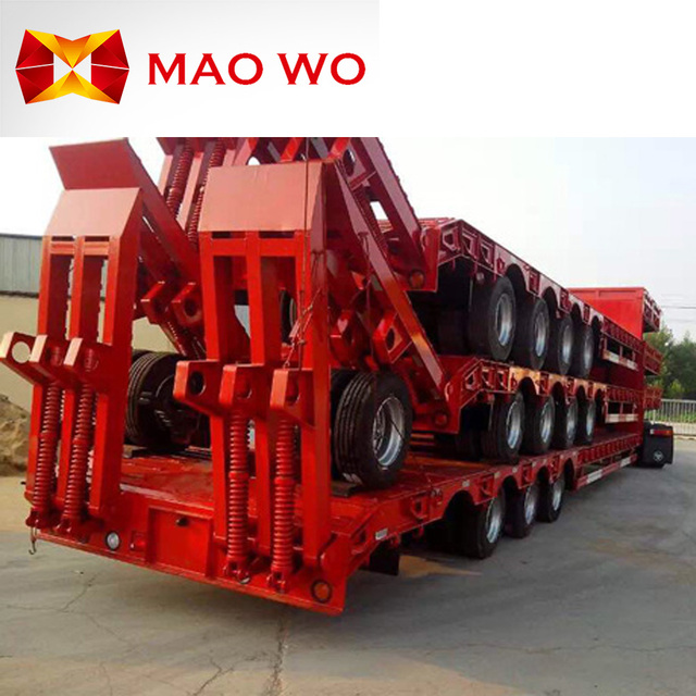 China Flat Bed Tow Trucks For Sale