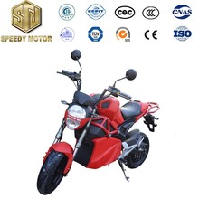 Wonderful design LED lighting lamps petrol motorcycles factory