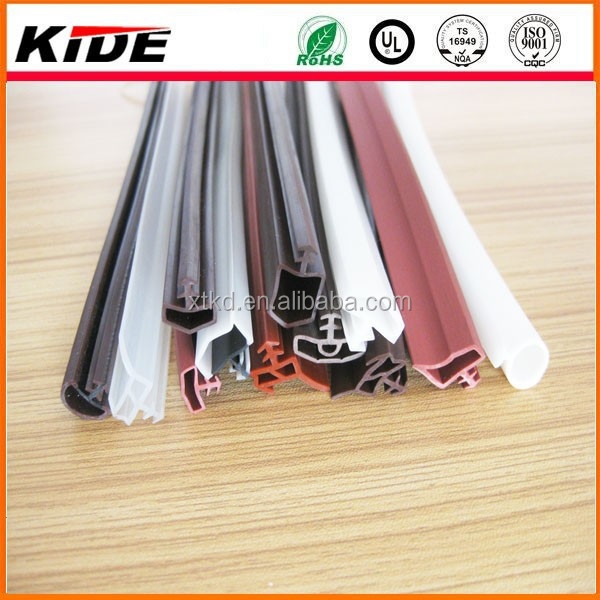 kerf door weatherstripping kerf in weatherstrip & Kerf Door Weatherstripping Kerf In Weatherstrip - Buy Kerf Door ... Pezcame.Com