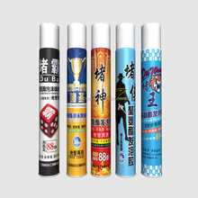 one component hard high density spray pu foam with great price
