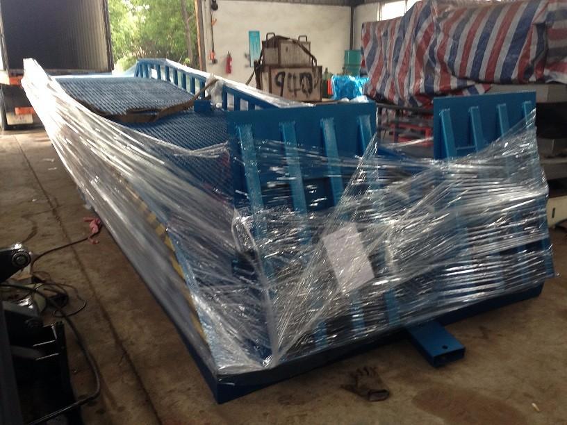 mobile yard ramp packing.JPG