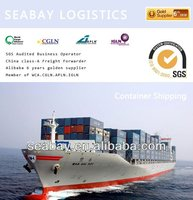 cheap cargo ship price