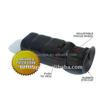 "Mini Size 922K 56"" Monocular Electronic View Finder"