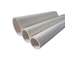 5 inch diameter pvc pipe pvc drainage pipes heavy wall sewer pipe