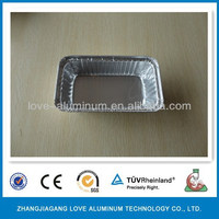 Recommended Buying Low Price Aluminium Storage Box Aluminum Storage