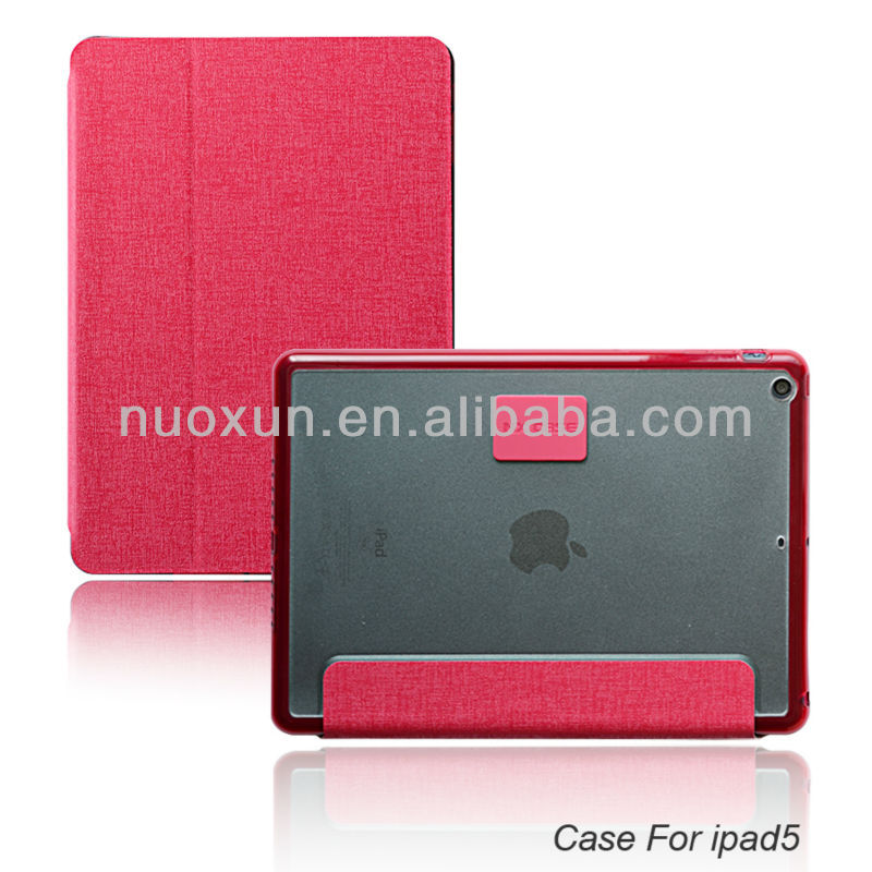 For ipad case accessories new arrival