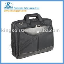 "15.6"" Business laptop bag laptop computer bag"
