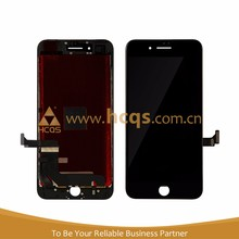 100% original lcd for iPhone 7 plus glass,for iPhone 7 plus lcd screen assembly