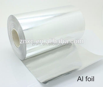 High purity 99.999% 0.03mm-2mm thickness aluminum foil