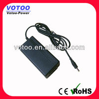 universal power supply ac adapter 12v 2a 3a for ps3