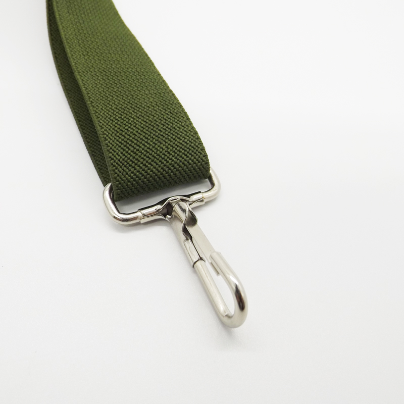 metal snap <strong>hook</strong> for school bags