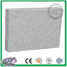 China non-slip cheap custom color dark grey slab natural patio paving for garden decoration