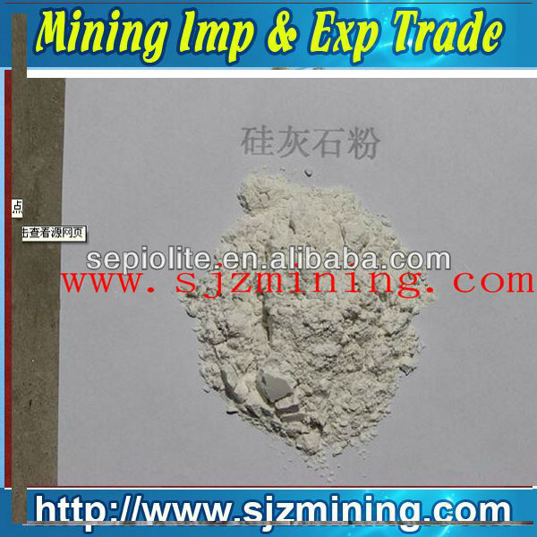 limestone powder supplier