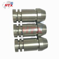 Most Popular Products Nickel Plated Metal