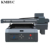 BYC a2 plus big size 8 color channels multi-function t shirt printer print 2 shirts in one time