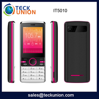 Cheap Gsm Unlocked Cell Phone,Telefone Celular,Reliable Low Price China Mobile Phone