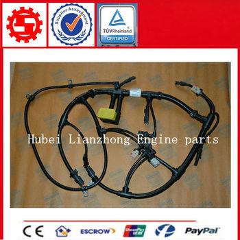 Cummins M11 QSM ISM 49527481 28645121 Diesel engine part