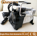 Car 12v Air Compressor for Tyre inflated