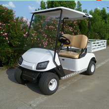 Electric mini two seater golf cart for sale battery operated golf carts radial engines for sale
