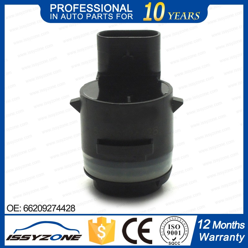 IPSMN001 Car Parking Sensor Assist System For Mini Cooper 2014-2016 66209274428
