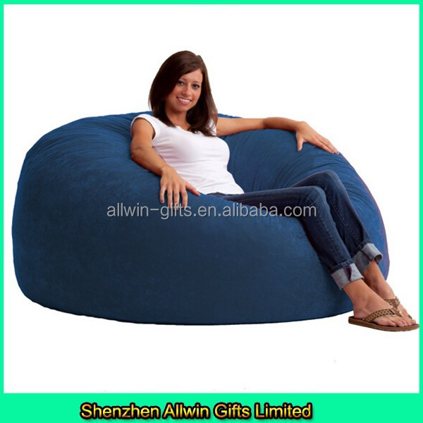 Hot Selling Bean Bag Chair/Bean Bag Sofa,Outdoor Bean Bag