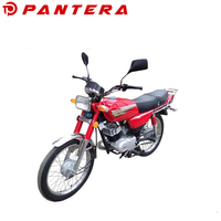2016 Chong Qing 100CC Best Selling Cheap AX100 100cc Motorcycle For Sale