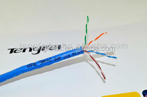 HOT Internet telecom cat6 color code for lan cable electrical switches network