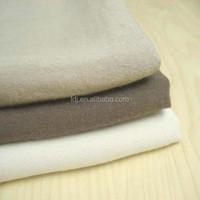 Yarn Dyed Plaid Pure Ramie Fabric