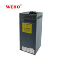 WEHO high-power ac to dc 3000w 27v smps