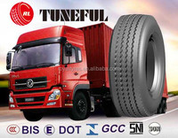 alibaba germany wheel rims google 1200R24