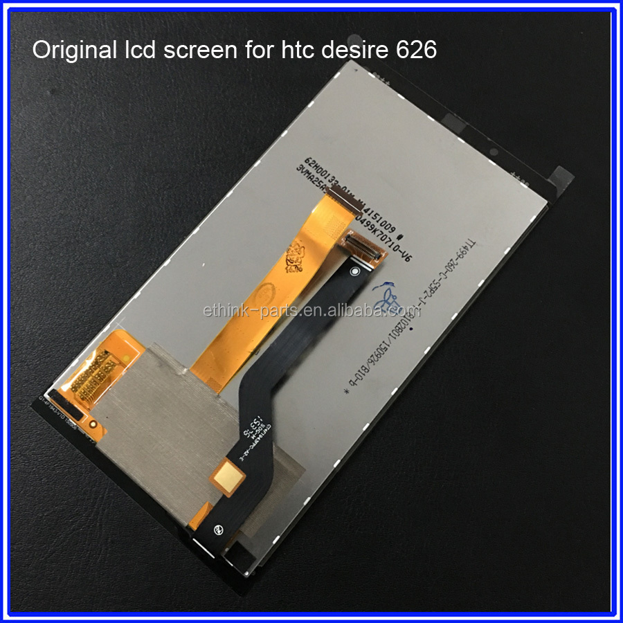 For HTC Desire 626 626s 626g Lcd Display Screen