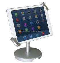 Desktop Cell Phone Stand Tablet Stand, Advanced Aluminum Stand Holder for Mobile Phone and Tablet
