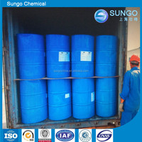 toluene diisocyanate tdi foam chemicals