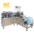High Speed ALT Nonwoven Medical Shoe Cover Making Machine for hospital