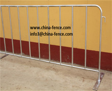 2015 hot sale water barricade for road